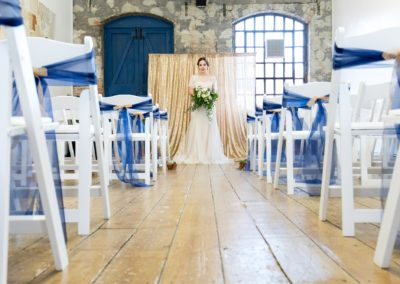 Selby york Wedding Venue - River Mills Ballroom_0563