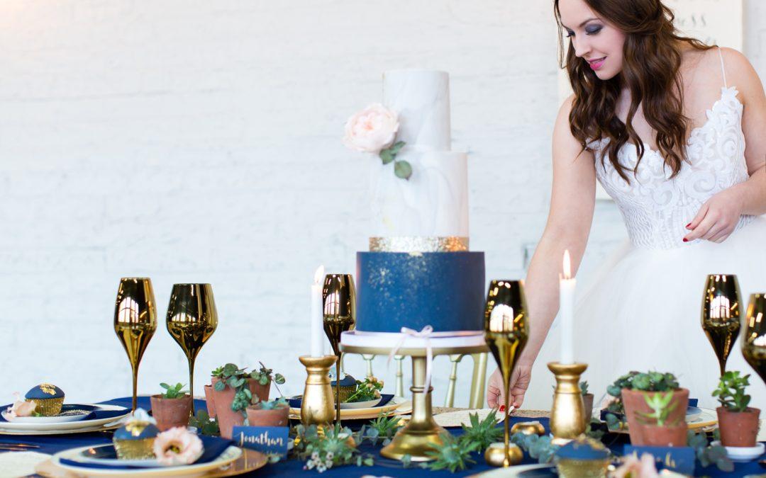 Supplier Spotlight – Where the Ribbon Ends – Yorkshire Wedding Venue