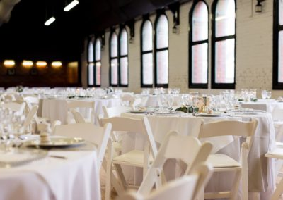 River Mills Ballroom Yorkshire Wedding Venue_2460